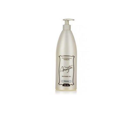 Spa Master Profesional Spa Master Professional huile de massage anti-cellulite et amincissante 1000ml