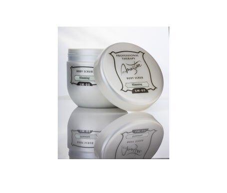 Spa Master Profesional Professional Master Spa Exfoliant corps Anti-cellulite Effet minceur 500ml