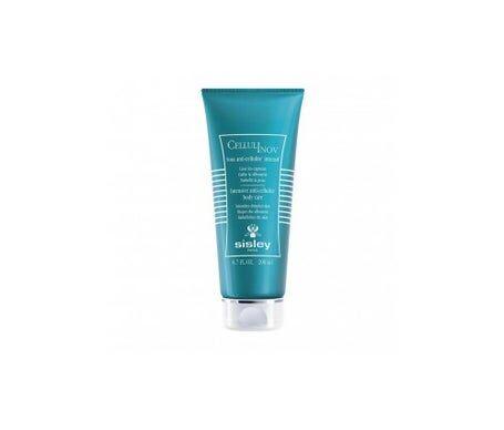 Sisley Cullulinov Anti-cellulite Soin Intensif Crème Intensif 200ml