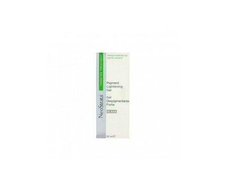 NeoStrata® Gel Dépigmentant Forte 30 ml