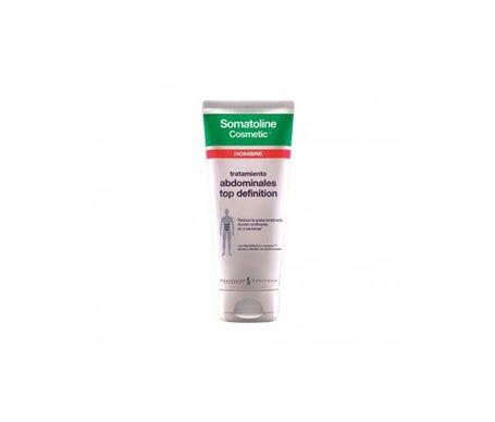 Somatoline™ Hombre top définition de l'abdomen 400ml