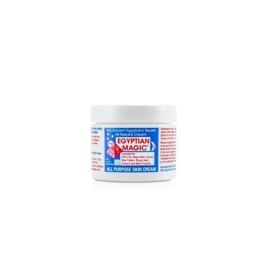 Egyptian Magic Crème 59ml
