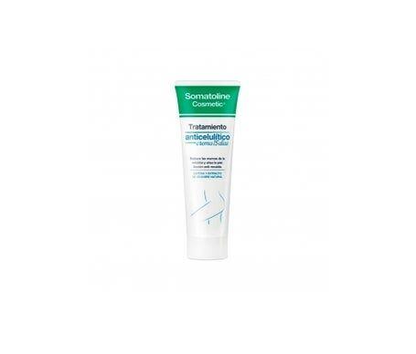 Somatoline Cosmetic® Traitement Anti-Cellulite Crème 15 Jours 250 ml