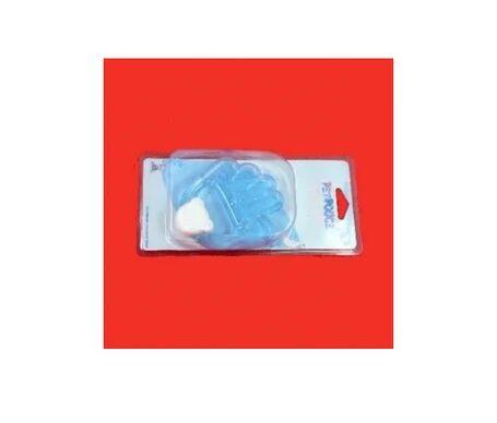 Estipharm Anneau de dentition Réfrigérant Bleu