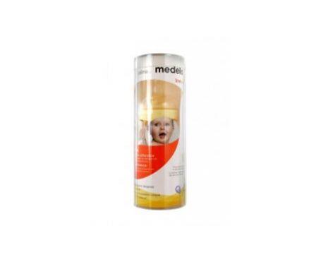 Medela Calma Biberon 150 ml Pour Lait Maternel