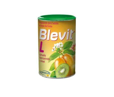 Blevit™ plus L Laxatif 150 g
