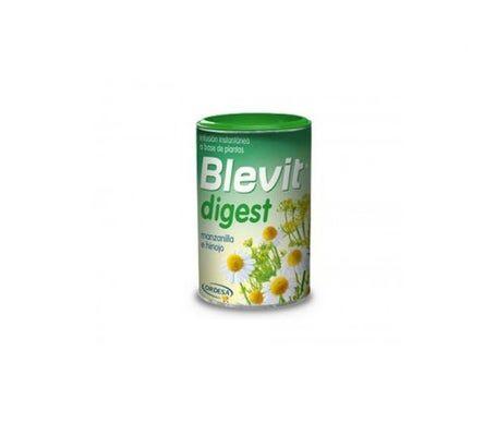 Blevit® Digest Infusion 150 g