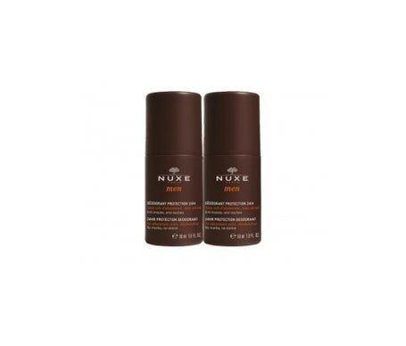 Nuxe Pack Nuxe Men Desodorante 50ml *