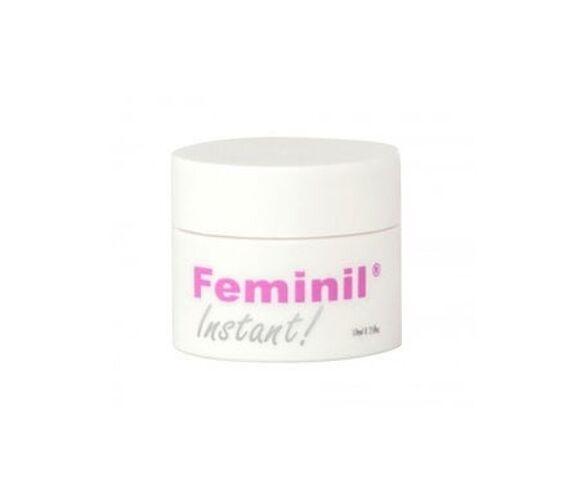Feminil Instant baume 10 ml