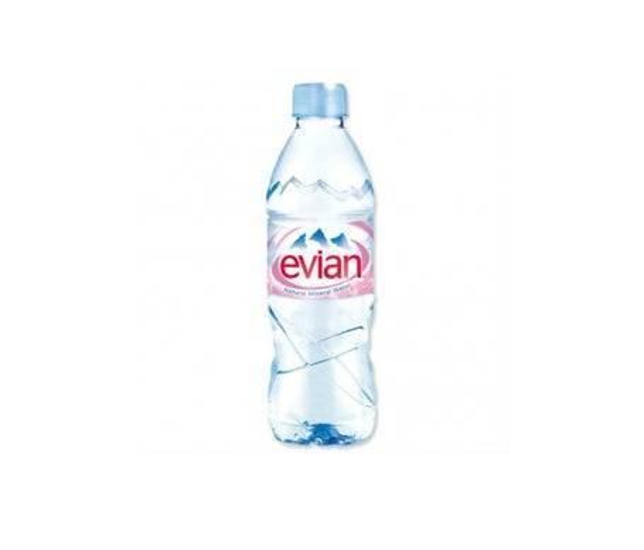 Depots Gener Pharma Evian Eau Mi...