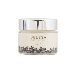Belesa Crème Visage Essentielle Esclaire 50ml - Publicité