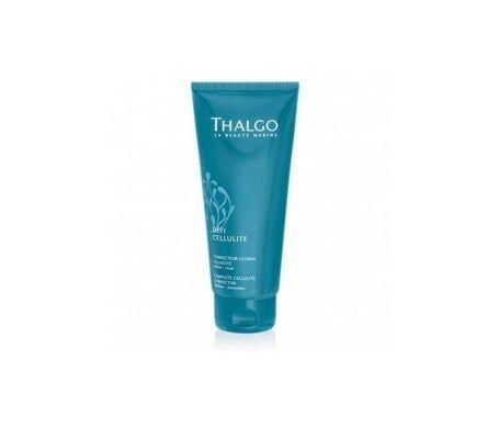 Thalgo Defi Crème Cellulite 200ml