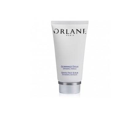 Orlane Gommage Doux 75ml
