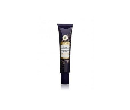 Sanoflore Crème Merveilleuse Légère 40 ml