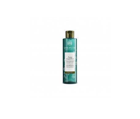 Sanoflore Aqua Magnifica 200 ml