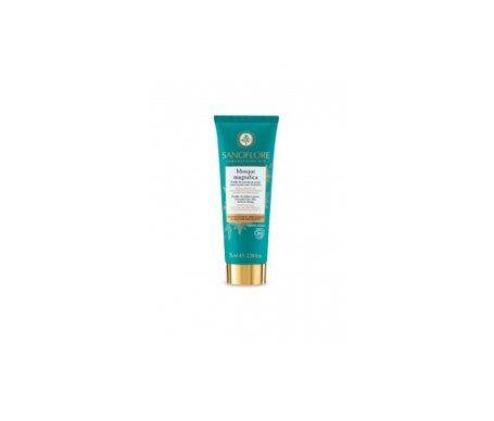 Sanoflore Masque Magnifica 75 ml