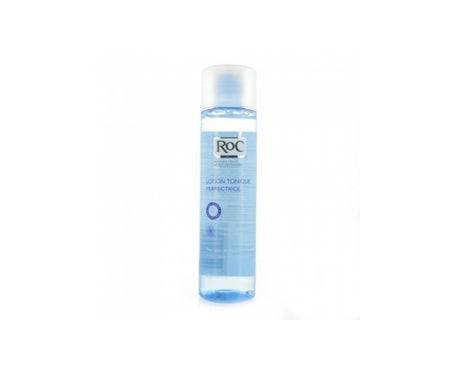 ROC® Roc Lotion Tonique Perfectrice 200 ml