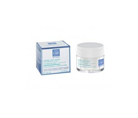 Eye Care Crème AntiRides TriActive 30 ml