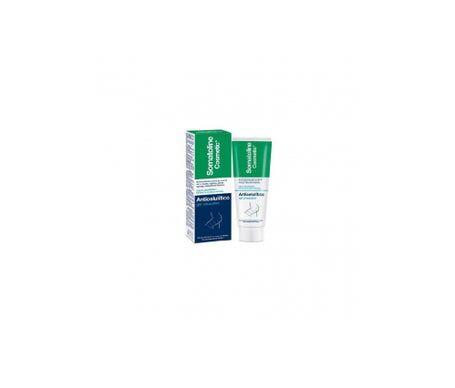Somatoline Cosmetic Gel Cryoactif Anti-Cellulite 250ml