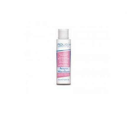 Rougj agua agua micellaire 150ml