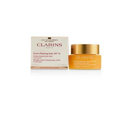 Clarins Jour Multi-Régénérant Jour SPF15 Crème de Jour 50ml