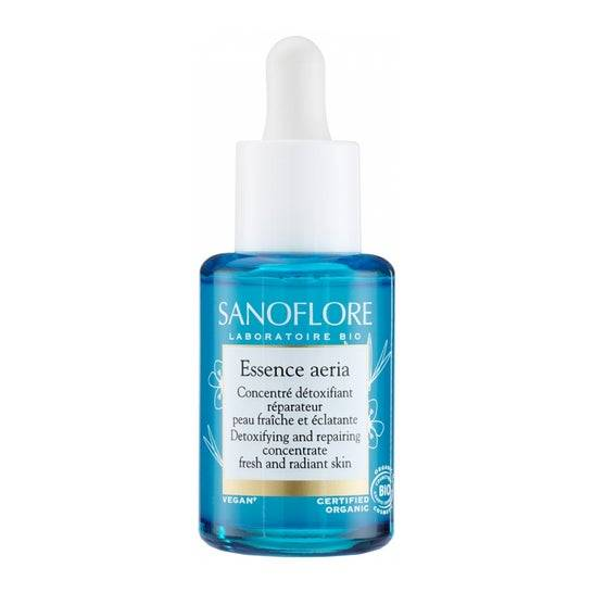 Sanoflore Essence Aeria 30 ml