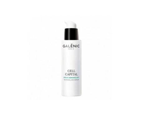 Galenic Galénic Cell Capital Sérum Remodelant 30 mL