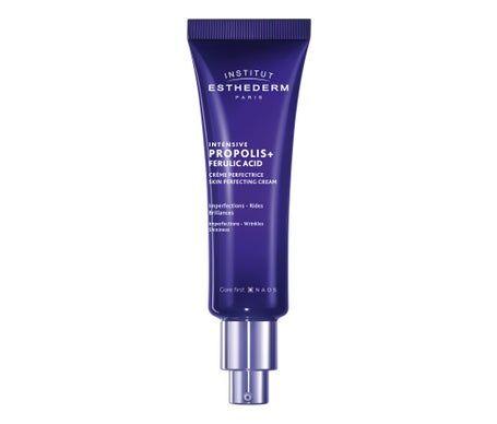 Esthederm Intensive Propolis Perfect Skin Cream 50ml