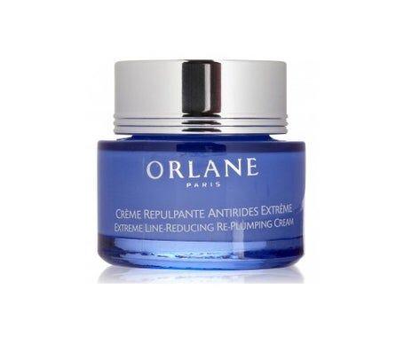 Orlane Crème Redensifiante Antirides Extrême Antirides - 50 ml