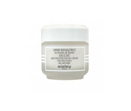 Sisley Reparatrice Crème Au Beurre De Karite 50ml