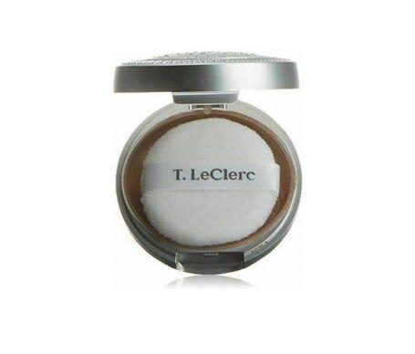 T. LeCLerc T.Leclerc Pdr Comp Cannelle Voy 7G