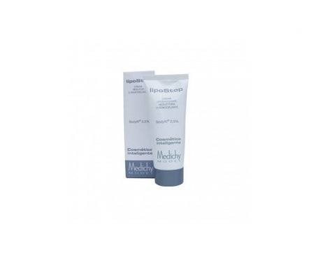 Medichy LipoStop Model Crème anti-cellulite 200ml