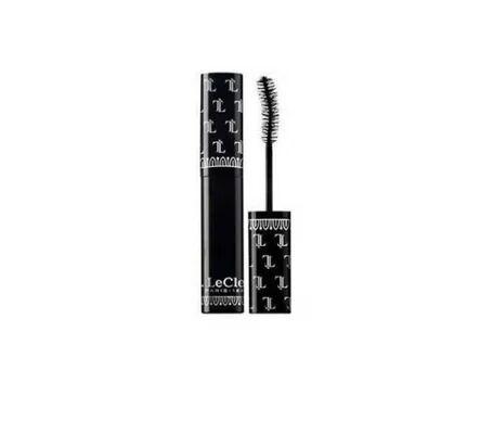 T. LeCLerc T Leclerc Mascara Volume Noir 9,5ml