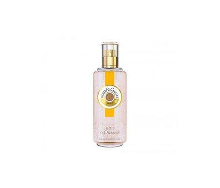Roger & Gallet Bois d'orange Eau fraîche parfumée 50ml