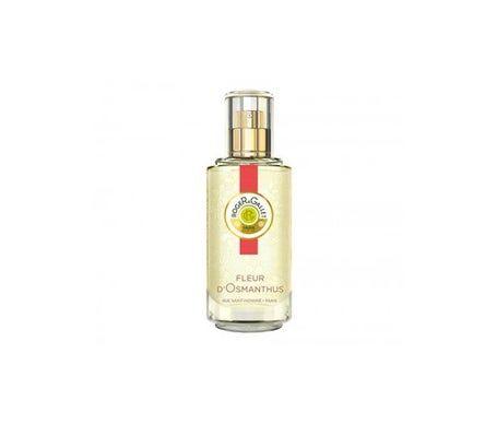 Roger & Gallet Fleur d'Osmanthus Eau Fraîche Parfumée 50mL