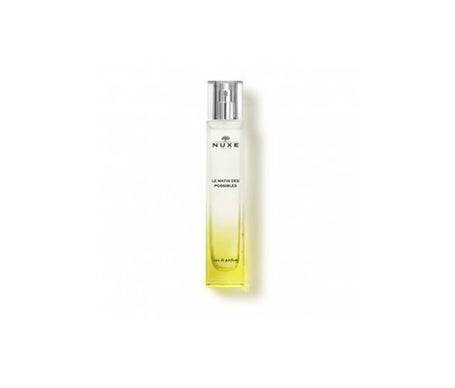 Nuxe Parfum Le Matin des Possibles 50ml