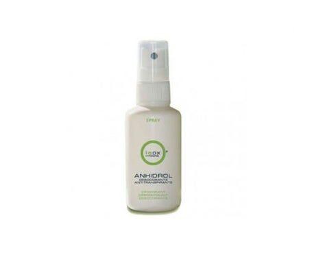 ioox® fr.delaval.ch Spray anhydrol 50ml