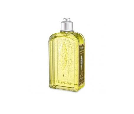 L'Occitane Bain Moussant Verveine 500ml