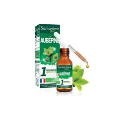 Santarome Bourg Unit Aubepine U53