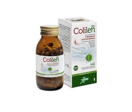 Aboca Colilen IBS 96 gélules