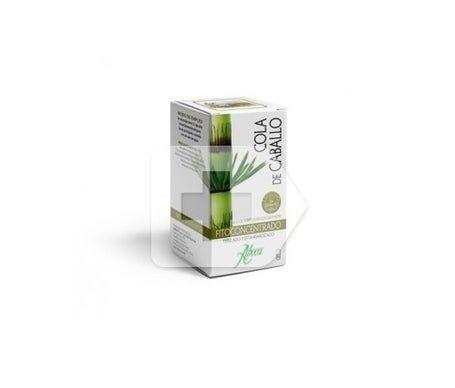 Aboca® Prêle Phytoconcentrée 50caps