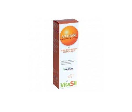 Vitasil Articulasil gel Articulasil 225ml