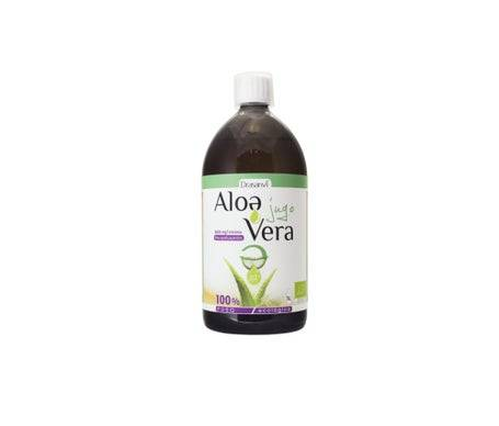 Drasanvi jus Aloe vera Bio 1 litre