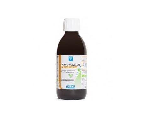 Nutergia Ergy Desmodium 250 ml