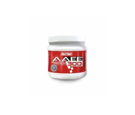 Nutrisport Nutri-sportaaaee Acides aminés essentiels Nutrisport Poudre de Nutrisport