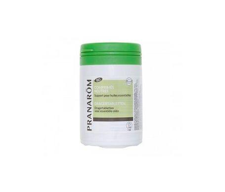 Pranarôm PranarÌm Comprimés neutres Bio* 30 G