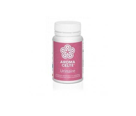 Aroma Celte Conf Urin Gelul 60