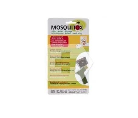 Arkopharma Mosquitox Relief Piezo Piezo 1ud