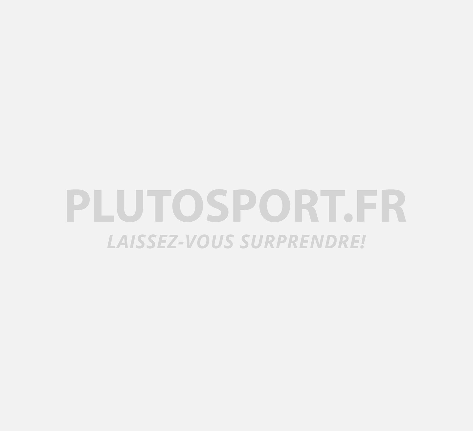 Sorel Lanner Ridge II Chausson Enfants marron - blanc