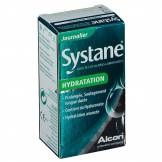 Systane® Systane Hydration Collyre